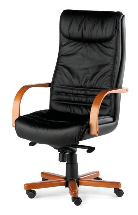 fauteuil-de-bureau-solde-9-pas-cher-chaises-chaise-design-direction-cuir-noir-merisier-lyon-hd